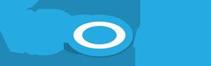id-online-logo